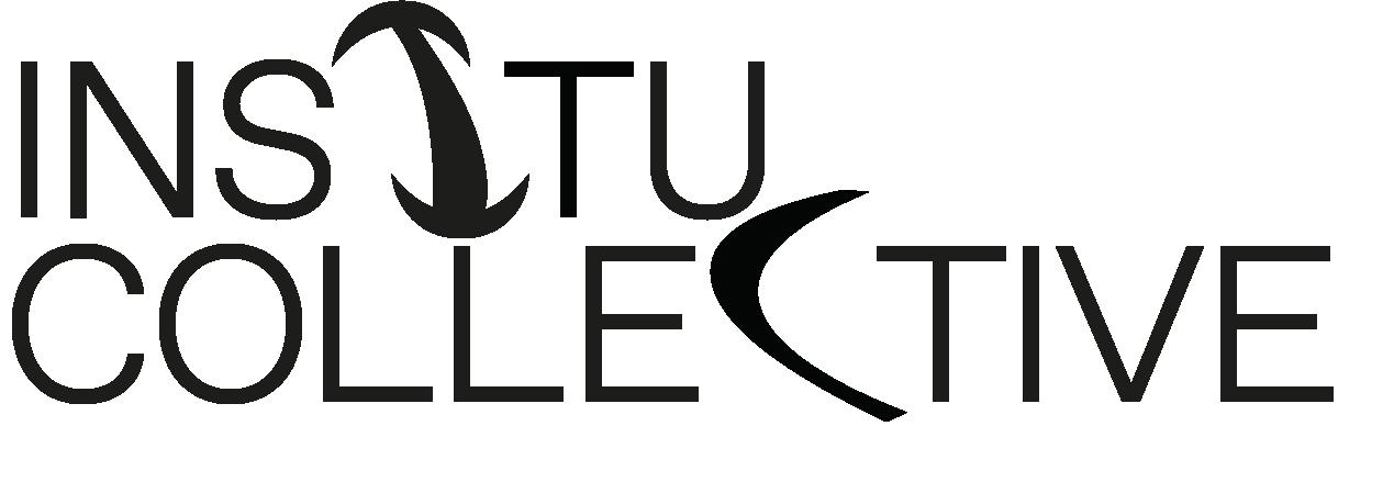 insitu collective